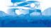 みらい散骨公式ページ東京湾散骨 最安値帯22,000円税込。粉骨込み料金